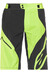 Alpinestars Pathfinder Base Racing Shorts Men bright green black